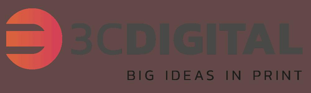 3C Digital