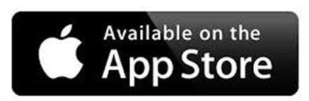 App Storeをダウンロード